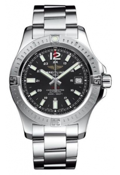 Breitling A1731311/BE90/182A