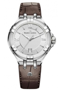 Maurice Lacroix AI1004-SS001-130-1