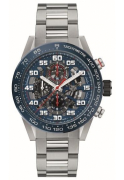TAG Heuer CAR2A1K.BA0703