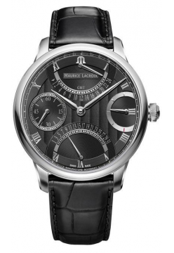 Maurice Lacroix MP6578-SS001-331-1