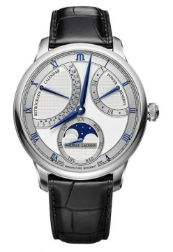 Maurice Lacroix MP6588-SS001-131-1