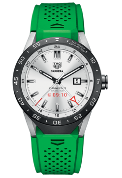 TAG Heuer SAR8A80.FT6059