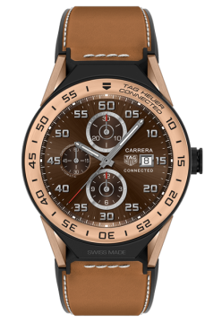 TAG Heuer SBF8A5000.32FT6110