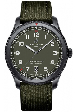 Breitling M173152A1L1X1