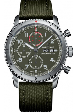 Breitling A133161A1L1X1
