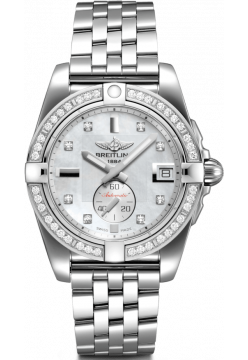 Breitling A37330531A1A1