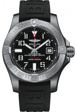 Breitling A17331101B1S1