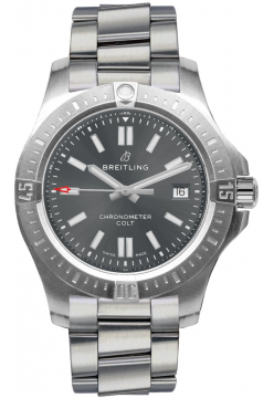 Breitling A17313101F1A1