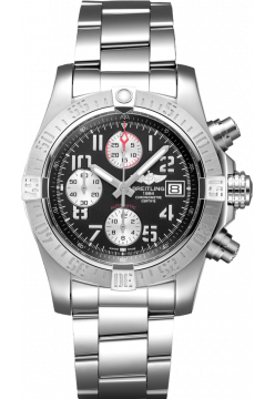 Breitling A13381111C1S1
