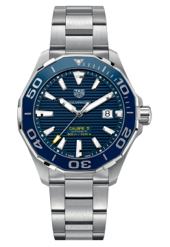TAG Heuer WAY201B.BA0927