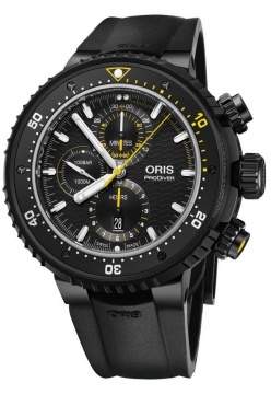 Oris 774 7727 77 84 Set LIMITED EDITION