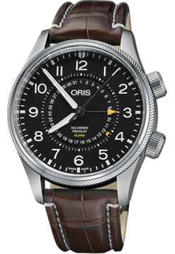 Oris 910 7745 40 84 Set LS Limited Edition
