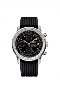 Breitling A1332412/BF27/272S