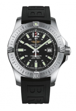 Breitling A1738811/BD44/152S