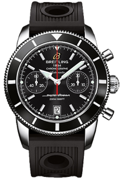 Breitling A2337024/BB81/200S