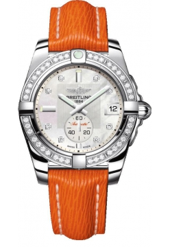 Breitling A3733053/A717/217X