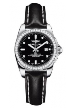 Breitling A7234853/BE50/477X
