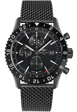 Breitling M2431013/BF02/267S