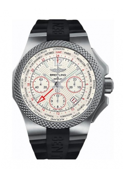 Breitling EB043335/G801/232S