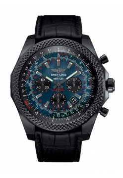 Breitling MB061113/BE60/265S