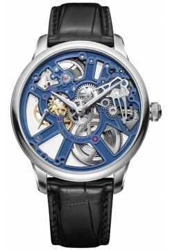 Maurice Lacroix MP7228-SS001-004-1