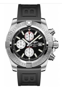 Breitling A1337111/BC29/155S