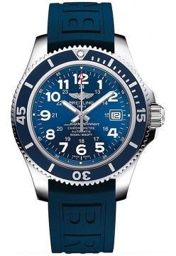 Breitling A17365D1/C915/149S