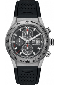 TAG Heuer CAR208Z.FT6046