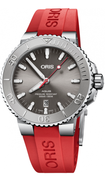 733 7730 41 53 RS RED Aquis Date Relief