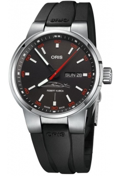 Oris 735 7740 41 84 RS Limited Edition