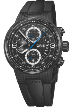 Oris 774 7725 87 94 Set RS