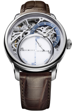 Maurice Lacroix MP6558-SS001-094-1