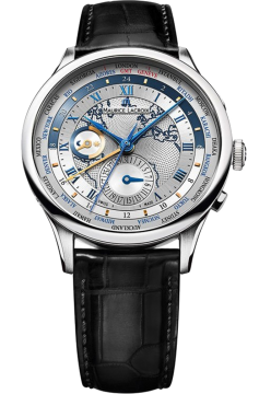 Maurice Lacroix MP6008-SS001-111