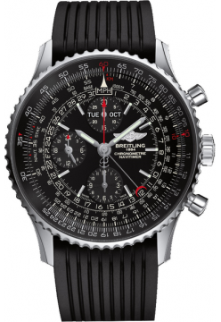 Breitling A2135024/BE62/252S