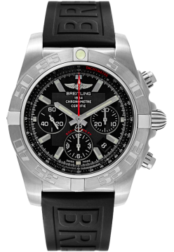 Breitling AB011010/BB08/153S
