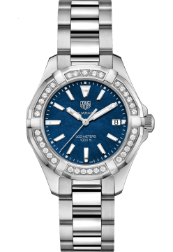TAG Heuer WAY131N.BA0748