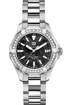 TAG Heuer WAY131P.BA0748