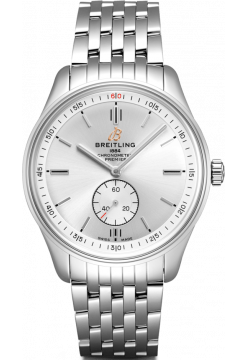 Breitling A37340351G1A1