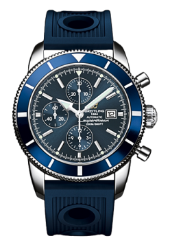 Breitling A1332016/C758/205S
