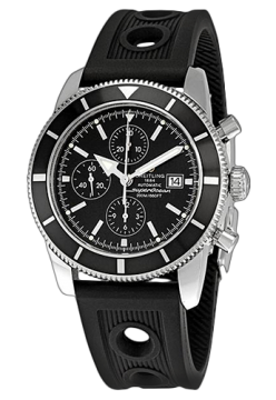 Breitling A1332024/B908/201S
