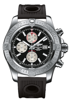 Breitling A1337111/BC29/201S
