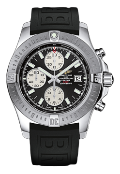 Breitling A1338811/BD83/152S