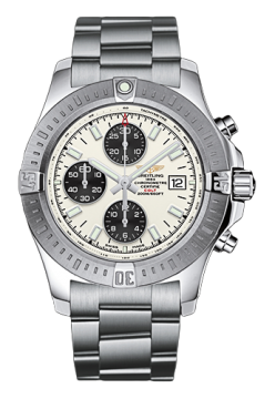 Breitling A1338811/G804/173A