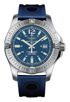 Breitling A1738811/C906/211S