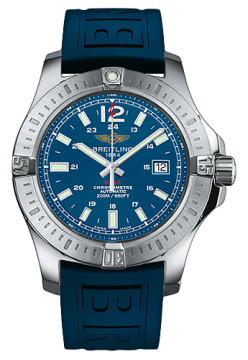 Breitling A1738811/C906/157S