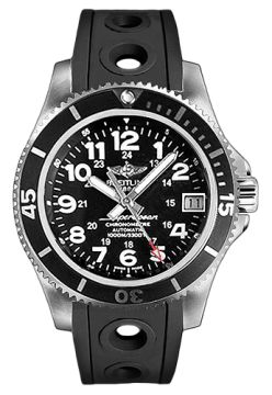 Breitling A17392D7/BD68/227S