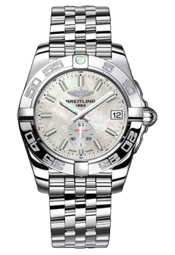 Breitling A3733012/A788/376A