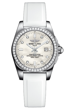 Breitling A7234853/A785/274X