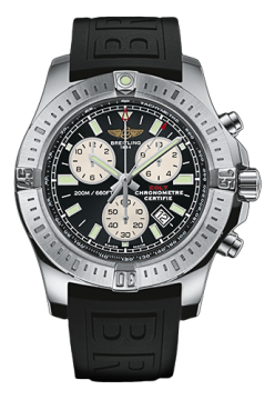 Breitling A7338811/BD43/152S
