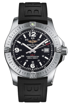 Breitling A7438811/BD45/153S